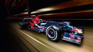 F1アイキャッチ加工後 320x180 - アメリカGPでアロンソは5位!審議中だったが裁定はお咎めなし。マクラーレン・ホンダは2台が入賞!!