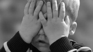 jpg 320x180 - 被害妄想の原因とは? 症状を知り統合失調症やうつ病など病気に対応しよう