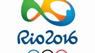 380x380 320x180 - リオオリンピックメダリストパレード、参加者87人を80万人が祝福!