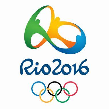 380x380 - リオオリンピックメダリストパレード、参加者87人を80万人が祝福!