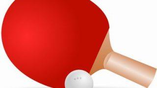 320x180 - 平野美宇が日本人初優勝!卓球女子W杯で16歳最年少優勝!