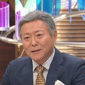 300x300 - 小倉智昭さんの遺伝子治療は詐欺なのか?専門家が膀胱がんに遺伝子治療はないと指摘