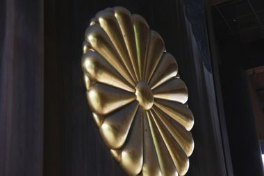 .jpg - 大嘗祭は平成30年に。天皇陛下の生前退位へ向けて。来年中に法整備へ