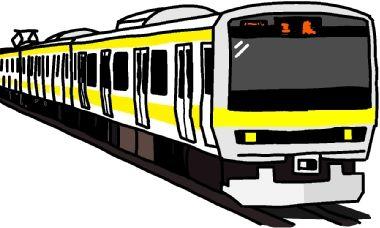 .jpg - 総武線が毎日遅延するんです…電車遅延率及び、その理由と対策は?