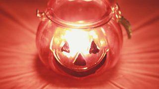 48bb74d87611067633334ec14161e056 320x180 - 「ハロウィン」(Halloween)はいつから? 起源と由来,お祭りの意味を紹介