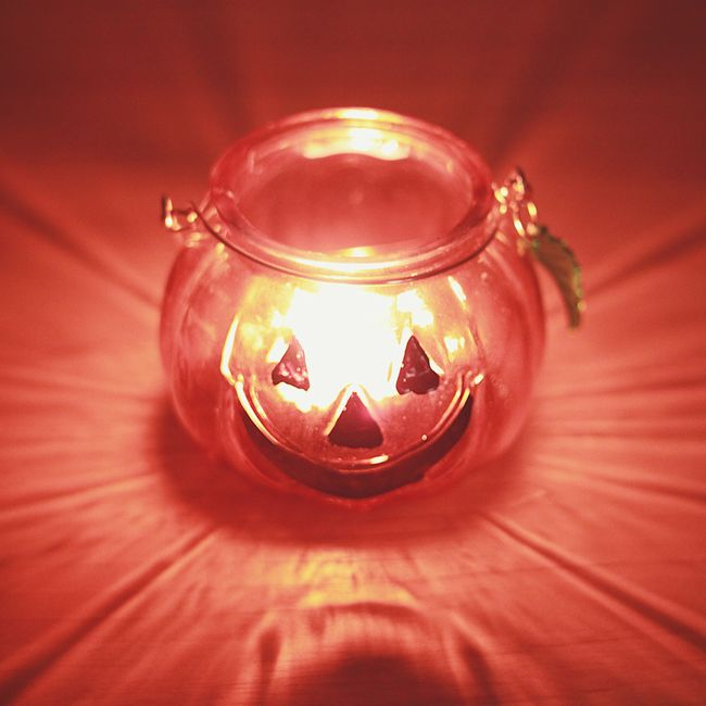 48bb74d87611067633334ec14161e056 - 「ハロウィン」(Halloween)はいつから? 起源と由来,お祭りの意味を紹介