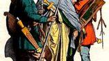Ancient Persian costumes 160x90 - 「づつ」と「ずつ」はどっちが正しい? 「少しずつ」と「少しづつ」の使い分け