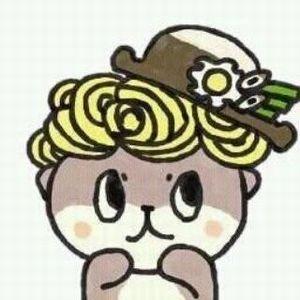 .jpg - ゆるきゃらぐらんぷり2016!! こんのすけが2位!!(企業部門)総合1位はしんじょう君!!