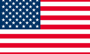 300x180 - トランプ大統領になる可能性!!最新情報!!ヒラリークリントンとの政策の違いは?