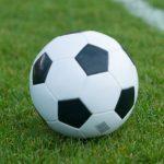 150x150 - サッカー日本代表のスタメン争いが激化 アジアカップに向けて鎌田選手の追加は?
