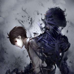 .jpg - 亜人の実写版、制作決定!!主役は佐藤健。不死身の新人類を描く。今までにないアクションを!