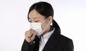 300x180 - マイコプラズマ肺炎の検査に掛かる料金はどの位?うつる原因、症状、治療法、予防法は?