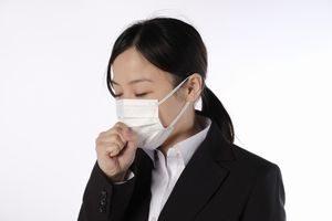 300x200 - マイコプラズマ肺炎の検査に掛かる料金はどの位?うつる原因、症状、治療法、予防法は?