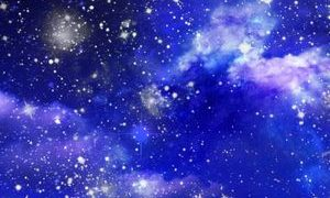 300x180 - おうし座流星群2016、11月に出現する方角はどっち?ピークの時間は?⁂火球の動画⁂