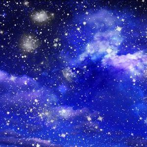 .jpg - おうし座流星群2016、11月に出現する方角はどっち?ピークの時間は?⁂火球の動画⁂