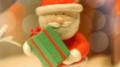 7528afe64a34caa5dcc8426e416419ee 120x67 - セリアクリスマスグッズ2016!! 百均の可愛いテーブルクロス、オーナメントなど♡手作りにも。