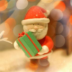 7528afe64a34caa5dcc8426e416419ee - セリアクリスマスグッズ2016!! 百均の可愛いテーブルクロス、オーナメントなど♡手作りにも。