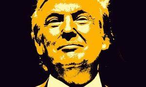4b92af931b20b3d912fe9d81eddf7ea0 300x180 - トランプ大統領就任日は1月20日 日本への影響は?(政策,公約編)