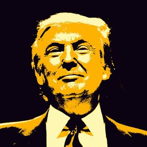 4b92af931b20b3d912fe9d81eddf7ea0 - トランプ大統領就任日は1月20日 日本への影響は?(政策,公約編)