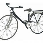 bafc30450d1eed29cc88e0ef8476c526 1 150x150 - 自転車を英語でなんて言うの? bike?bicycle?cycle?読み方と発音も
