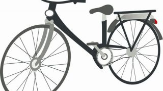 bafc30450d1eed29cc88e0ef8476c526 1 320x180 - 自転車の前後輪タイヤチューブ交換の料金は? アサヒ、イオンなど値段と総費用を比較