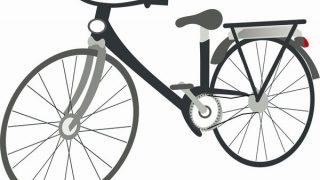 bafc30450d1eed29cc88e0ef8476c526 1 320x180 - 自転車の時速(平均速度)は普通何km? 徒歩とママチャリ,クロスバイク,ロードバイクを比較