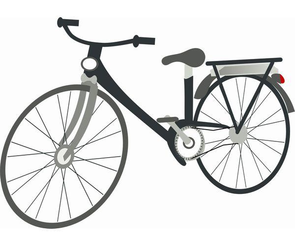 電動 自転車 パンク 修理