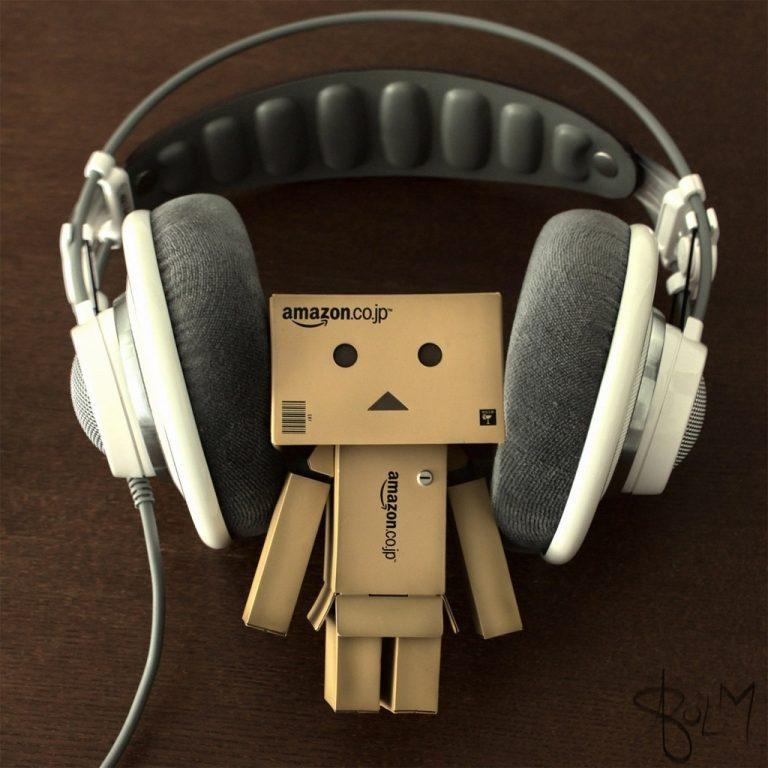 27de410dee317674556298e78ebb8b16 768x768 - Amazon Music Unlimitedと他の音楽配信の邦楽数,音質,料金を徹底比較 Spotify等