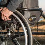 cda235102861f5b4c0f8052a8900effe 150x150 - 自転車のパンク修理の値段って?アサヒ、イオン、カインズの料金を比較