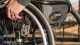 cda235102861f5b4c0f8052a8900effe 160x90 - 自転車のパンク修理の値段って?アサヒ、イオン、カインズの料金を比較