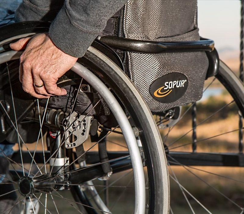 cda235102861f5b4c0f8052a8900effe - 自転車保険が義務化に 個人,家族用おすすめプランや自動車特約を比較