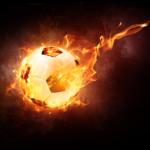 332a12c2dc460a77c633b11e136a28b4 150x150 - サッカー日本代表のアジアカップ第一戦(トルクメニスタン)は微妙な内容で辛勝