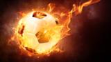 332a12c2dc460a77c633b11e136a28b4 160x90 - サッカー日本代表のアジアカップ第一戦(トルクメニスタン)は微妙な内容で辛勝