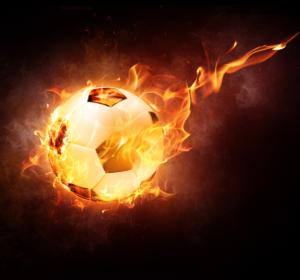 332a12c2dc460a77c633b11e136a28b4 300x280 - サッカー日本代表のアジアカップ第一戦(トルクメニスタン)は微妙な内容で辛勝