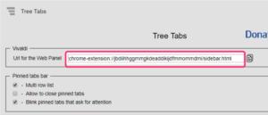 dea874d4003154bffa15f1fc021f0e2c 300x129 - Google Chromeの代替ブラウザ Vivaldiでツリー型タブを使う